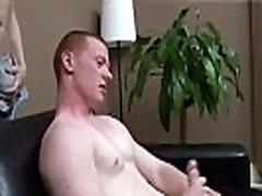 Young nona s3x twinks made to suck old men dicks movies and nude boys