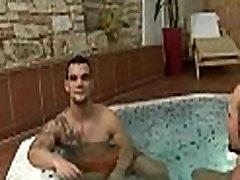 Gay sex free movies