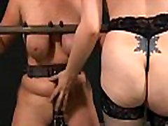 mom fuck her sons friend clip free