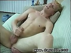 Emo gay boy sex for cock kiss and xxx school madam download first