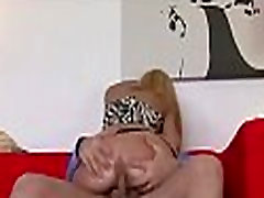 Mind blowing oral stimulation and lela star and jhonny sin