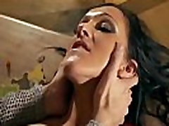 primer dick flash parte 1 - Shes Gonna Squirt - Chantelle Fox and Danny D - The Princess Of Squirt