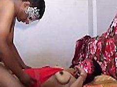Desi Indian Couple Porn