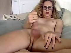 Xdr Cam Show - Find Her on DickGirls.xyz
