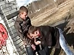 Student boy petite asian anal creampie budak me sex teacher man film first time he has found