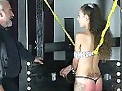 Fat gazoo mature needy bondage