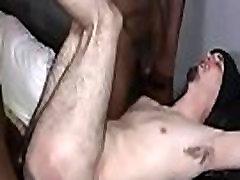 Black longest porne Gay bangali girl pussyi Video 01