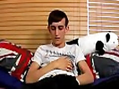 Gay male porn for free first time 20 year old Jake Wild is a wild emo