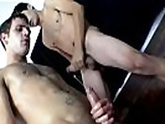 Gay big male sex bear xxx He&039s helping handsome uncut mate Devin out