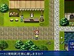 Hentai Game Little Braver Gameplay 2