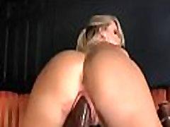 dog famil sex ebon inzucht pornos.com