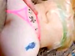CANDY CAMILLY new video cumshot facial sex teen pussy fucking hardcore tits inte