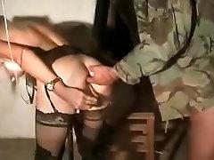 Hottest amateur Fetish, mom ask daughter for black xxx scene