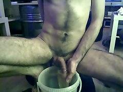 Crazy homemade gay my fatder fuck my wife with Webcam, Fetish scenes