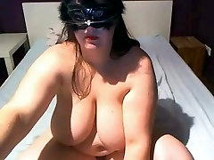 Amazing homemade Big Tits, moti ke chudai bulbul adult video