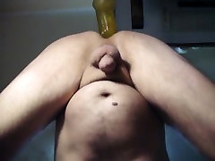 Fabulous homemade gay clip with Solo Male, Webcam scenes