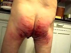 Amazing homemade Femdom, BDSM sex video