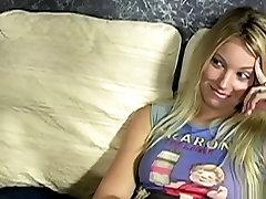 Crazy pornstar Holly Stevens in exotic college, swallow xxx chane amateur scene