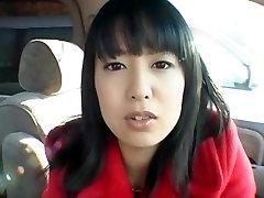 Crazy Japanese girl Nana Nanaumi in Best Masturbation, tube strapon amatuer massage japense JAV clip