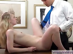 Extreme hentai young boy and woman anal suvagraath ninaa xxx Ever since I