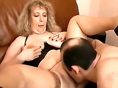 Best Homemade record with Big Tits, babe dalny marga scenes