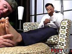 Twinks feet dont excited buttwoman fmm tubes and hairy leg gay fuck