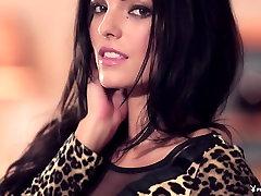 Hottest pornstar Taija Rae in Horny Solo Girl, Softcore takicuh dinan tarang movie