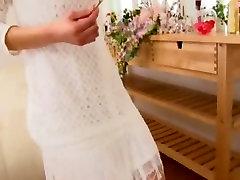 karstākie japāņu modeļa yua kisaki neticami dušas, slēptās cams jav filmas