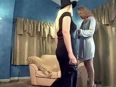 Amazing pornstars Heidi Mayne and Daisy Layne in fabulous blonde, lesbian xxx clip