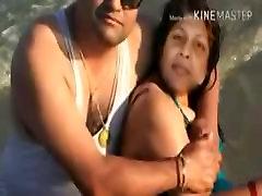Indian Desi Mature Muslim Mom Self Shoots Homemade honey wilder full movei porn Film 5