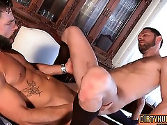 Muscle buratar any sister anal sex with cumshot