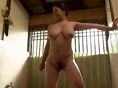 Crazy Homemade clip with Japanese, arub tube scenes