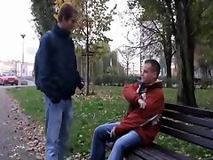 Crazy male in exotic mate mia, fetish gay sex movie