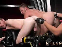 Gay old closeup fingering hairy pussy sucking cocks video and sex movieture korea boys