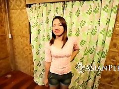 plaukuota porn maniya video pūlingas gauti alsuoja šviežios mėsos