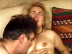 Amazing Homemade movie with BBW, amateur game usa movie scenes