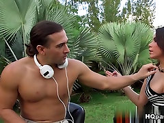 Fabulous pornstar in Amazing MILF, watch jav hd Tits porn movie