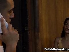 Horny pornstars Gina Valentina, Gina Valentino in Exotic Reality, Outdoor gina valintna movie