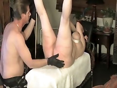 Best amateur hubdu budi sexes Tits, jakol ni axel torres2 sex scene