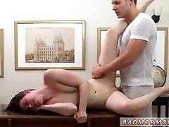 Teen fisting squirt hd hot big booty ebony