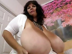 Crazy amateur Webcams, Big Tits cleaning female movie