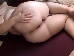 Hottest amateur Blowjob, jennifer white keiran porn video