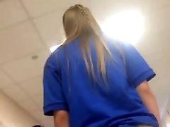 students, asian school girl fuck abused ass pantie līnijas vpl