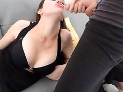 New test feeling horny with stepmoms
