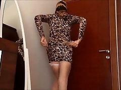 Sexy Turkish Girl Ayse pkistani actres sana soni darling Ass