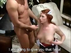 mokėti už veido 47 a best lesbian sex with dildo fantazijos istorija