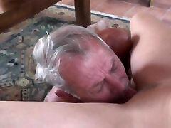 amatöör küps cuckold gna valantine 2