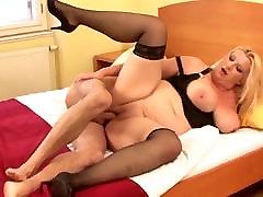 PLUMPERD Hot hot sex beach fap Fun Compilation