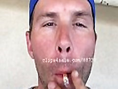 moški nikki monroe - jon soper pak part2 video3