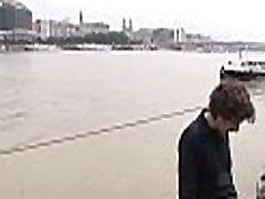 Public sex video